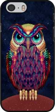 Owls in space Case for Iphone 6 4.7