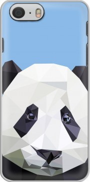 panda Case for Iphone 6 4.7