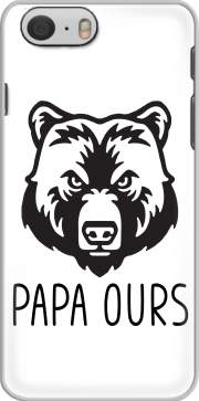 Papa Ours Case for Iphone 6 4.7