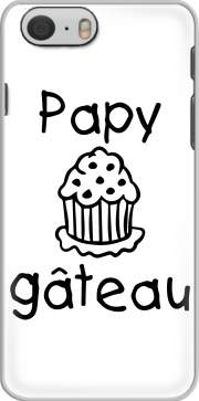 Papy gateau Iphone 6 4.7 Case