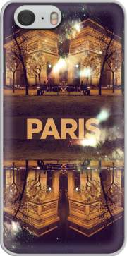 Paris II (2) Iphone 6 4.7 Case