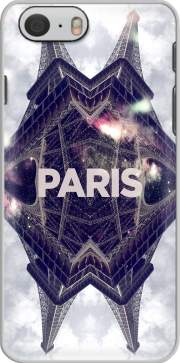 Paris II 81) Iphone 6 4.7 Case
