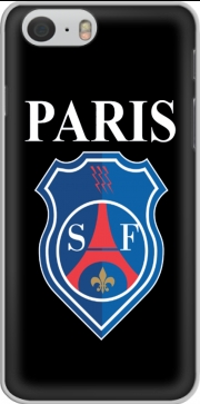 Paris x Stade Francais Iphone 6 4.7 Case