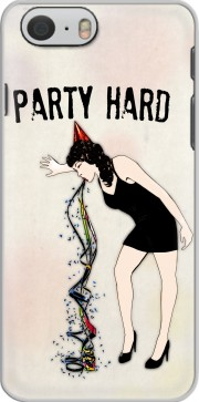 Party Hard Case for Iphone 6 4.7