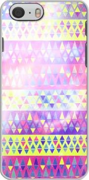 Pastel Pattern Case for Iphone 6 4.7