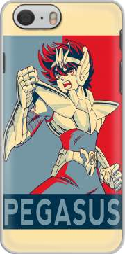 Pegasus Zodiac Knight Case for Iphone 6 4.7