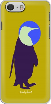 Penguin Case for Iphone 6 4.7