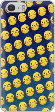 Pika pattern Case for Iphone 6 4.7