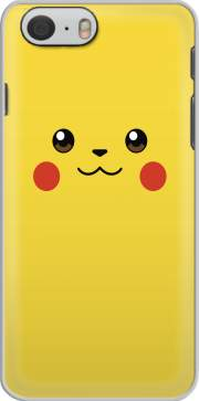 Pika II Case for Iphone 6 4.7
