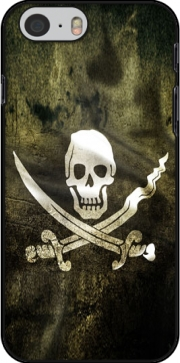 Pirate Case for Iphone 6 4.7