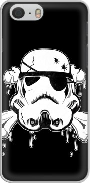Pirate Trooper Case for Iphone 6 4.7