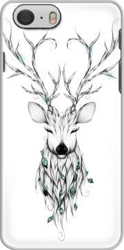 Poetic Deer Iphone 6 4.7 Case