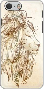 Poetic Lion Case for Iphone 6 4.7