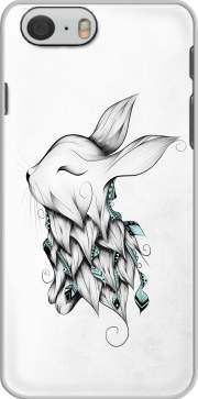 Poetic Rabbit  Iphone 6 4.7 Case
