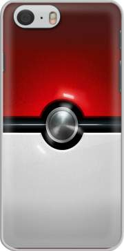 PokeBall Case for Iphone 6 4.7