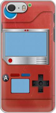 Pokedex Iphone 6 4.7 Case