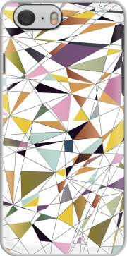 Polygon Art Iphone 6 4.7 Case