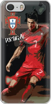 Portugal foot 2014 Case for Iphone 6 4.7