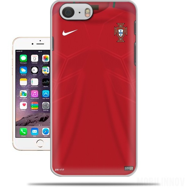 Case Portugal World Cup Russia 2018  for Iphone 6 4.7