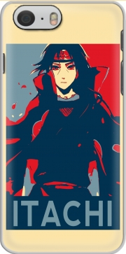 Propaganda Itachi Iphone 6 4.7 Case