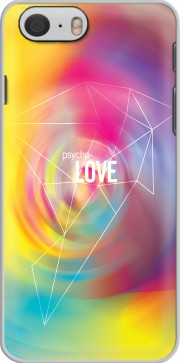 Psycho Love Case for Iphone 6 4.7
