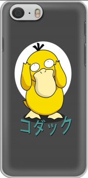 Psyduck ohlala Case for Iphone 6 4.7