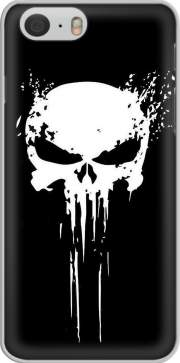 Punisher Skull Iphone 6 4.7 Case