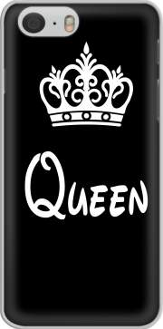 Queen Case for Iphone 6 4.7