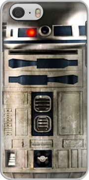 R2-D2 Case for Iphone 6 4.7