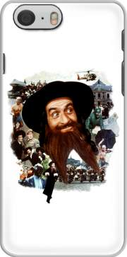 Rabbi Jacob Iphone 6 4.7 Case