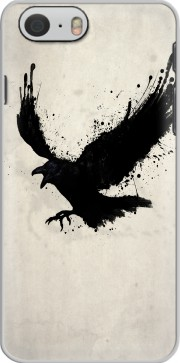 Raven Case for Iphone 6 4.7