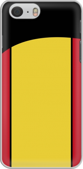 Case RC LENS for Iphone 6 4.7