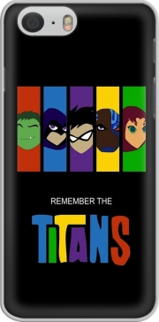 Remember The Titans Iphone 6 4.7 Case