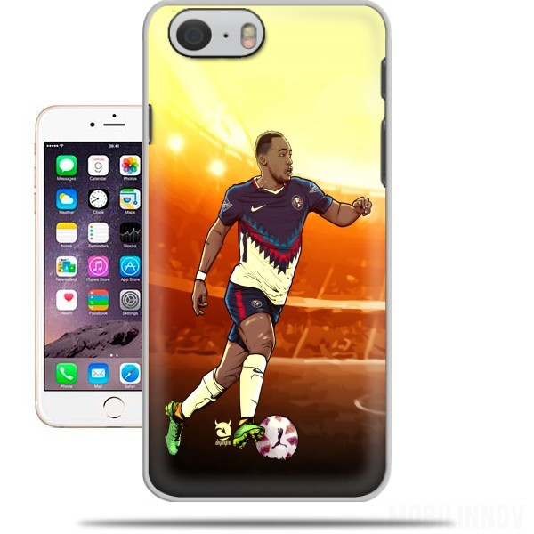 Case Renato Ibarra Aguilas America for Iphone 6 4.7