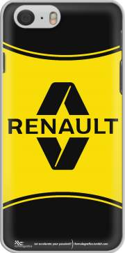 Renault Sports Case for Iphone 6 4.7