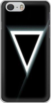 Reverse Triangle Case for Iphone 6 4.7