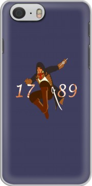 Revolution (AC Unity) Case for Iphone 6 4.7