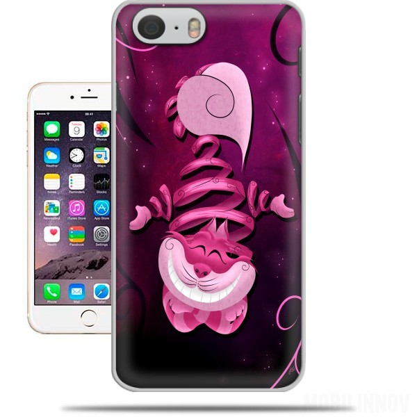Case Ribbon Cat for Iphone 6 4.7