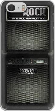 Rock `N Roll Amplifier Case for Iphone 6 4.7
