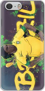 Ronaldinho Brazil Carioca Case for Iphone 6 4.7
