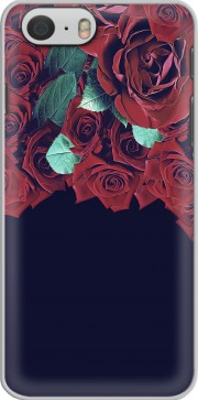 Roses Case for Iphone 6 4.7