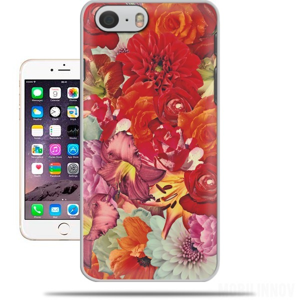 Case Rosses for Iphone 6 4.7
