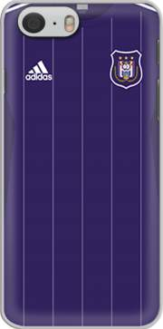 RSC Anderlecht Kit Iphone 6 4.7 Case