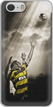 Rugby Challenge Case for Iphone 6 4.7