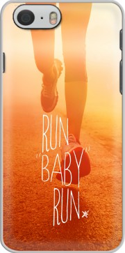 Run Baby Run Case for Iphone 6 4.7