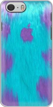 I-Sulley Iphone 6 4.7 Case
