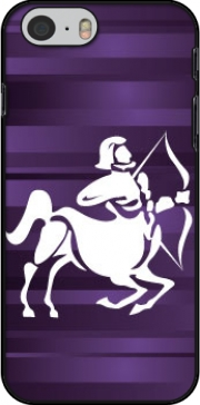 Sagittarius - Sign of the zodiac Case for Iphone 6 4.7