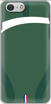 Saint Etienne Football Home Case for Iphone 6 4.7