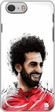 Salah Pharaon Iphone 6 4.7 Case