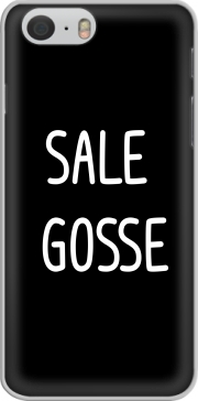 Sale gosse Iphone 6 4.7 Case